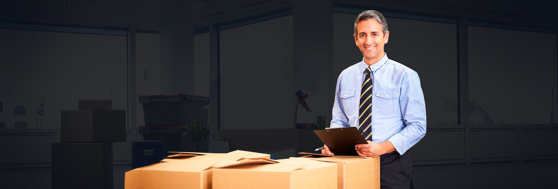 WE PROVIDE BEST MOVING
