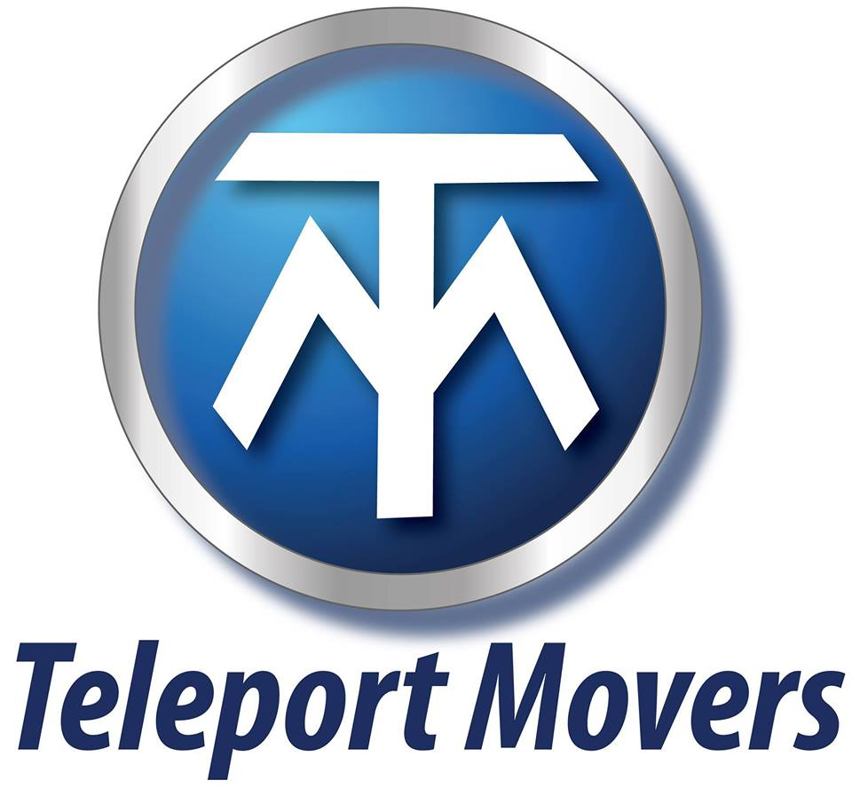 about us - teleport movers