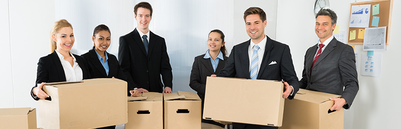 Image result for Corporate Moving